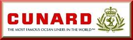 cunard-logo-2013