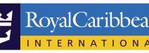 royalcaribbean_logo1