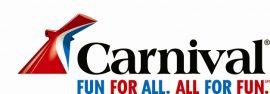carnival-Logo1